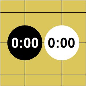 Go Game Clock