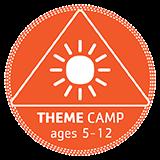 Theme Camp