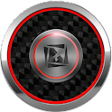 TSF Shell Theme Carbon icon