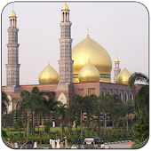 Best Mosques Wallpapers Sakti