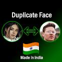 Reface App - Face Swap icon