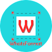 WhatsFormat - Text Formatting APK