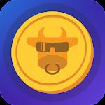 MooCash: Earn Cash & Make Money Icon
