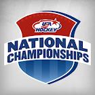 USA Hockey Youth Nationals icon