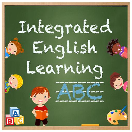 Kids Pre School E-Learning - Mga App sa Google Play