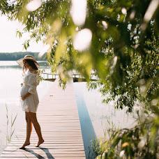 Wedding photographer Yana Tikhonova (Tihonovfoto). Photo of 26.06.2017