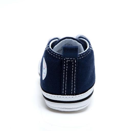 Thumbnail images of Converse ® All Star Crib Trainer