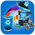 Recover All My Files Free apk