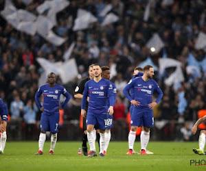 Qu'attendre des huitièmes de finale de l'Europa League?