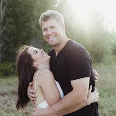 Wedding photographer Stacy Kenopic (stacykenopic). Photo of 09.02.2018