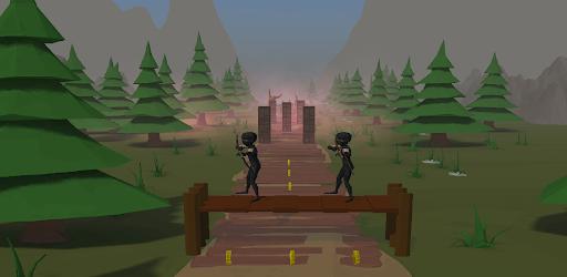 Run'N'Fun screenshot 10