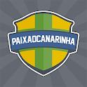 Paixao Canarinha Brasil Fans