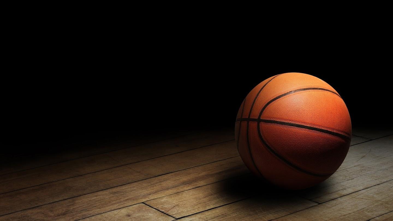 Watch 2020 WNBA Draft live