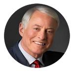 Brian Tracy Quotes 1.4