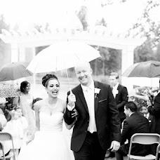 Wedding photographer Alisha Vigilante (vigilante). Photo of 19.06.2017