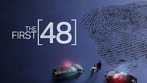 The First 48 thumbnail