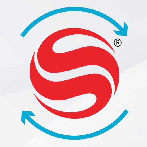 SERVOCARE - Mga App sa Google Play