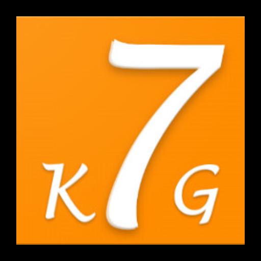 Baixar Emagreça até 7 kg em 7 dias para Android