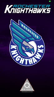 Knighthawks - náhled