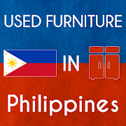 Used Furniture in Philippines