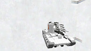 KV-22222222222222