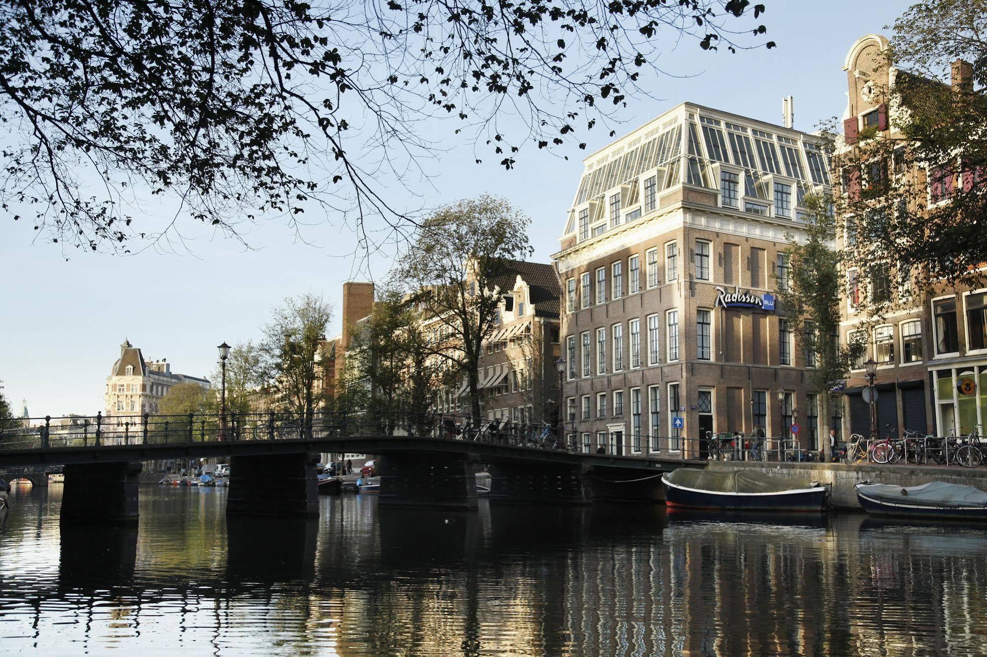 amsterdam hotels cheap hotels in amsterdam otel com rh otel com