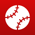 Baseball MLB Live Scores, Stats & Schedules 2019 icon