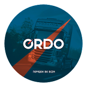 OrdoTrans icon