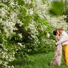 Wedding photographer Elena Ivanova (ElenaIvanova). Photo of 30.05.2015