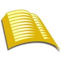 BfA Bible Study icon