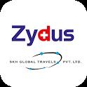 Zydus International-Finland icon