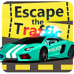Escape The Traffic Plus 1.0