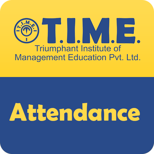TIME4Attendance file APK for Gaming PC/PS3/PS4 Smart TV