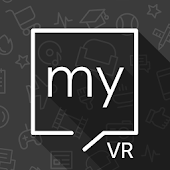 myVR - Virtually Everything