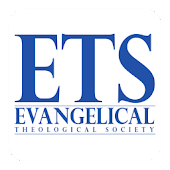 ETS 2017 Annual Meeting
