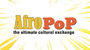 Afropop: The Ultimate Cultural Exchange thumbnail