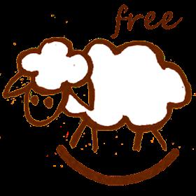Yan Tan Count Sheep Free