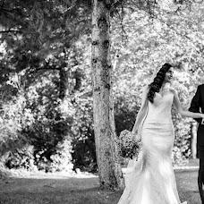 Düğün fotoğrafçısı Orçun Yalçın (orya). 03.09.2017 fotoları