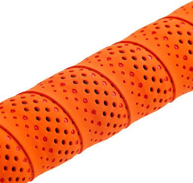 Fizik Tempo Microtex Bondcush Soft Handlebar Tape alternate image 4