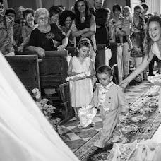 Wedding photographer Augustin Gasparo (augustin). Photo of 04.02.2014