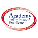 Academy for Professional Excel icon