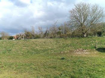 terrain à Fressin (62)