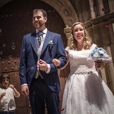 Fotógrafo de bodas José manuel Taboada (jmtaboada). Foto del 21.02.2018