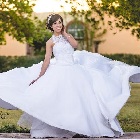 शादी के फ़ोटोग्राफ़र León Zúñiga (LeonZuniga). 13.04.2016 का फोटो