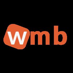 wmb webmarketing