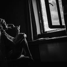 Svatební fotograf Vojtěch Hurych (vojta). Fotografie z 11.08.2016