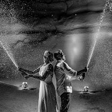 Wedding photographer Shane Watts (shanepwatts). Photo of 09.09.2019