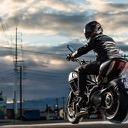 Motorcycles HD Wallpapers Bike Theme