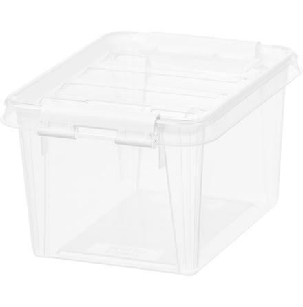 Förvaringsbox SmartStore 1,5
