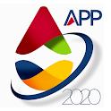 Ganepão 2020 icon